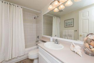 Photo 16: 103 15367 BUENA VISTA Avenue: White Rock Condo for sale (South Surrey White Rock)  : MLS®# R2230419