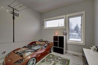 Photo 27: 1134 Colgrove Avenue NE in Calgary: Renfrew Detached for sale : MLS®# A1084105