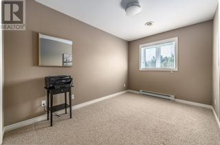 Photo 26: 4 Eaton Place in St. John's: House for sale : MLS®# 1237793