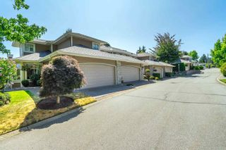Photo 2: 38 15273 24 AVENUE in Surrey: King George Corridor Townhouse for sale (South Surrey White Rock)  : MLS®# R2604630