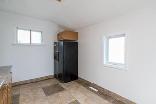 Photo 11: 305 Mountain Avenue in Winnipeg: North End Residential for sale (4C)  : MLS®# 202110789