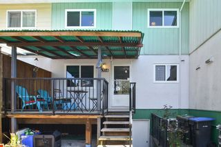 Photo 19: 1314 UNA Way in Port Coquitlam: Mary Hill Condo for sale : MLS®# R2585656