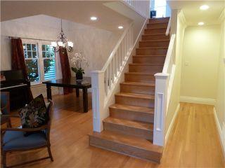 Photo 10: 11120 6TH AV in Richmond: Steveston Villlage House for sale : MLS®# V1069835