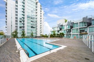 Photo 6: 1503 2220 KINGSWAY in Vancouver: Victoria VE Condo for sale (Vancouver East)  : MLS®# R2616132
