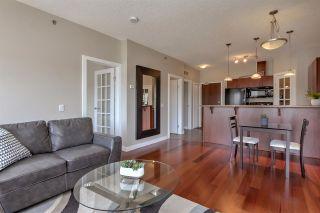 Photo 6: 9750 94 ST NW in Edmonton: Zone 18 Condo for sale : MLS®# E4150456