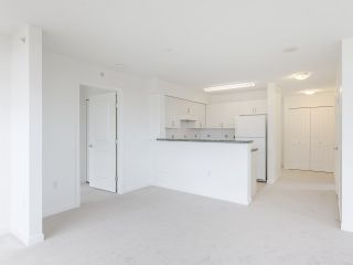 """Photo 15: 720 2799 YEW Street in Vancouver: Kitsilano Condo for sale in """"TAPESTRY AT THE O'KEEFE"""" (Vancouver West)  : MLS®# R2605737"""