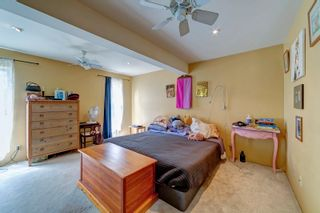 Photo 12: 1640 EDEN Avenue in Coquitlam: Central Coquitlam House for sale : MLS®# R2595452