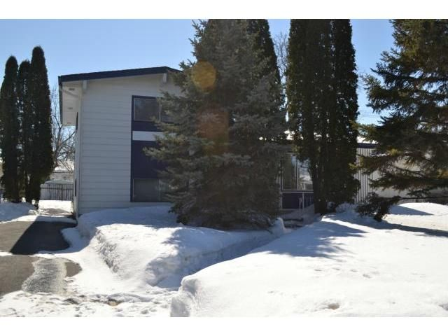 FEATURED LISTING: 134 Wordsworth Way WINNIPEG