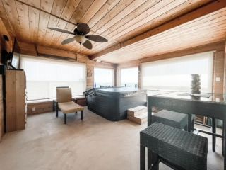 Photo 12:  in Wainwright: House for sale (MD of Waiwnright)  : MLS®#  A1126878
