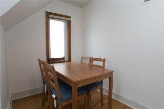 Photo 14: 433 St Jean Baptiste Street in Winnipeg: St Boniface Residential for sale (2A)  : MLS®# 1903031