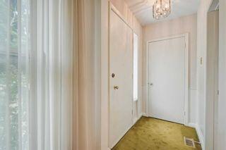 Photo 7: 63 Pandora Circle in Toronto: Woburn House (Bungalow) for sale (Toronto E09)  : MLS®# E4842972