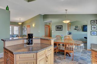 Photo 15: 400 Lakeshore Drive in Wee Too Beach: Residential for sale : MLS®# SK858460