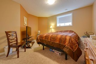 Photo 35: 540 HIGHLAND Drive: Sherwood Park House for sale : MLS®# E4237072