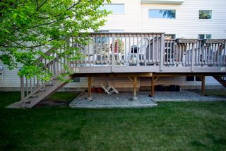 Photo 35: 38 Country Hills Cove NW in Calgary: Country Hills Row/Townhouse for sale : MLS®# A1116176