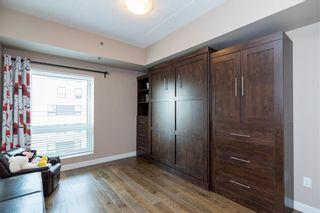 Photo 24: 414 775 Sterling Lyon Parkway in Winnipeg: Tuxedo Condominium for sale (1E)  : MLS®# 202121647
