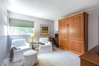 """Photo 13: 3476 DARTMOOR Place in Vancouver: Champlain Heights Townhouse for sale in """"MOORPARK"""" (Vancouver East)  : MLS®# R2096126"""