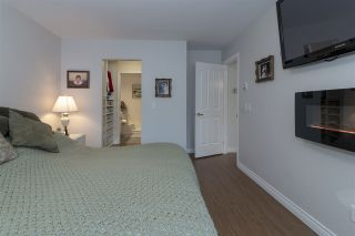 """Photo 15: 20 1450 MCCALLUM Road in Abbotsford: Poplar Townhouse for sale in """"CROWN POINT II"""" : MLS®# R2327183"""