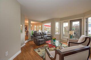 Photo 5: 12 152 ALBERT Street in London: East F Residential for sale (East)  : MLS®# 40105974
