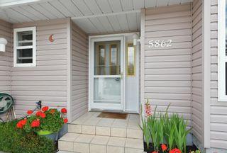 "Photo 19: 5862 TURNSTONE Crescent in Sechelt: Sechelt District House for sale in ""SECHELT"" (Sunshine Coast)  : MLS®# R2600056"