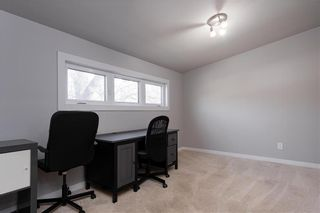 Photo 22: 271 Balfour Avenue in Winnipeg: Riverview Residential for sale (1A)  : MLS®# 202109446