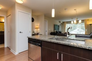 "Photo 11: 211 7511 120 Street in Delta: Scottsdale Condo for sale in ""ATRIA"" (N. Delta)  : MLS®# R2001802"