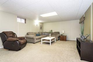 Photo 13: 585 Elmhurst Road in Winnipeg: Charleswood House for sale (1G)  : MLS®# 1831563