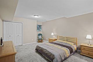 Photo 25: 2618 SANDSTONE Crescent in Coquitlam: Westwood Plateau House for sale : MLS®# R2530730