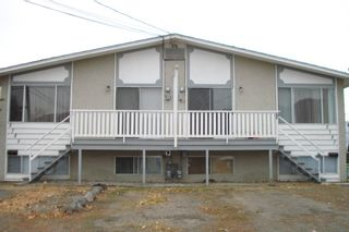 Photo 1: 2787 Joyce Avenue in Kamloops: Brocklehurst Residential Attached for sale : MLS®# 106599