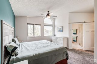 Photo 19: 104 Woodmark Crescent SW in Calgary: Woodbine Detached for sale : MLS®# A1128002