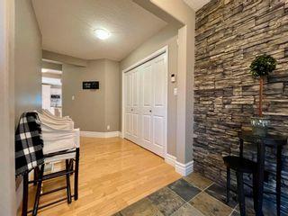 Photo 6: 14627 MACKENZIE Drive in Edmonton: Zone 10 House for sale : MLS®# E4255486