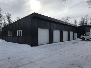 Photo 42: 20521 17 Street in Edmonton: Zone 51 House for sale : MLS®# E4229315