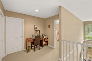 Photo 15: 8 912 Brulette Pl in : ML Mill Bay Row/Townhouse for sale (Malahat & Area)  : MLS®# 856393