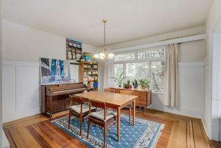 Photo 4: 3793 W 24th Avenue in Vancouver: House for sale : MLS®# R2072667