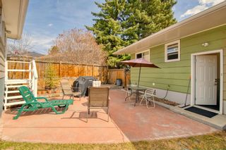 Photo 33: 11 Calandar Road NW in Calgary: Collingwood Detached for sale : MLS®# A1091060