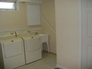 Photo 5: 104 WALDRON Avenue: Okotoks Residential Detached Single Family for sale : MLS®# C3593344