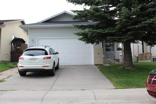 Photo 31: 14 PASADENA Garden NE in Calgary: Monterey Park Detached for sale : MLS®# C4198609