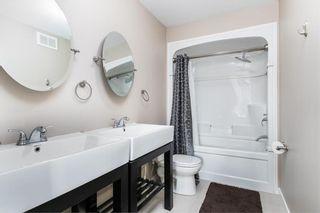 Photo 11: 381 Queen Street in Winnipeg: St James Residential for sale (5E)  : MLS®# 202025695