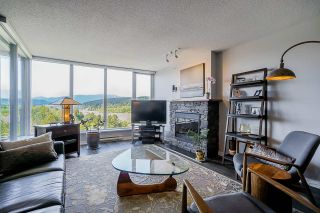 "Photo 22: 1603 660 NOOTKA Way in Port Moody: Port Moody Centre Condo for sale in ""NAHANNI"" : MLS®# R2453364"