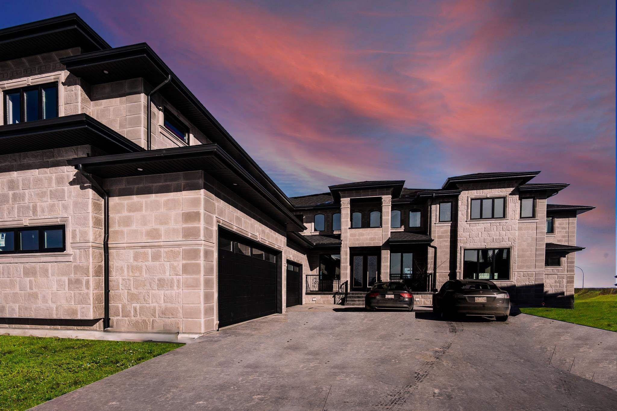 Main Photo: 944 166 Avenue in Edmonton: Zone 51 House for sale : MLS®# E4245782