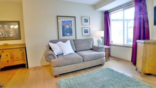 Photo 7: 202 Panorama Hills Close NW in Calgary: Panorama Hills Detached for sale : MLS®# A1048265
