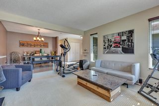 "Photo 2: 9414 149A Street in Surrey: Fleetwood Tynehead House for sale in ""GUILDFORD CHASE"" : MLS®# R2571209"
