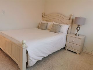 Photo 13: 5774 ARGYLE Street in Vancouver: Killarney VE House for sale (Vancouver East)  : MLS®# R2585928