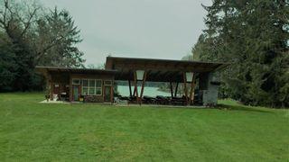Photo 4: 9 GAMBIER ISLAND SEA Ranch in Sunshine Coast: Home for sale : MLS®# R2162449