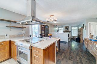 Photo 17: 105 Glenbrook Road: Cochrane Detached for sale : MLS®# A1124440
