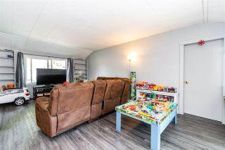 Photo 9: 52844 YALE Road in Rosedale: Rosedale Popkum House for sale : MLS®# R2561796