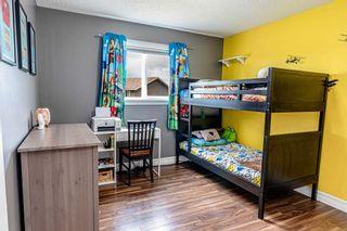 Photo 13: 4724 63 Avenue: Cold Lake House for sale : MLS®# E4250650