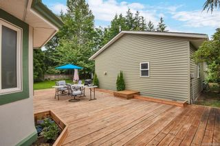 Photo 34: 1991 E Fairway Dr in : CR Campbell River West House for sale (Campbell River)  : MLS®# 887378