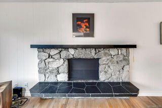 Photo 5: 3054 Albany St in : Vi Burnside House for sale (Victoria)  : MLS®# 861785