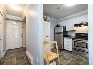 """Photo 5: 419 33165 2ND Avenue in Mission: Mission BC Condo for sale in """"MISSION MANOR"""" : MLS®# R2600584"""