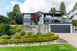 Photo 2: 180 E KENSINGTON Road in North Vancouver: Upper Lonsdale House for sale : MLS®# R2624954